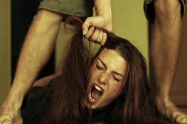 znasilneni video inzeraty na sex