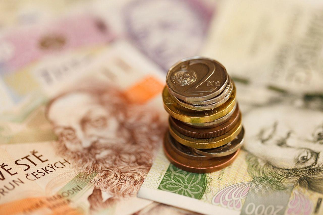 nejlepší on line půjčky před výplatou jihlava