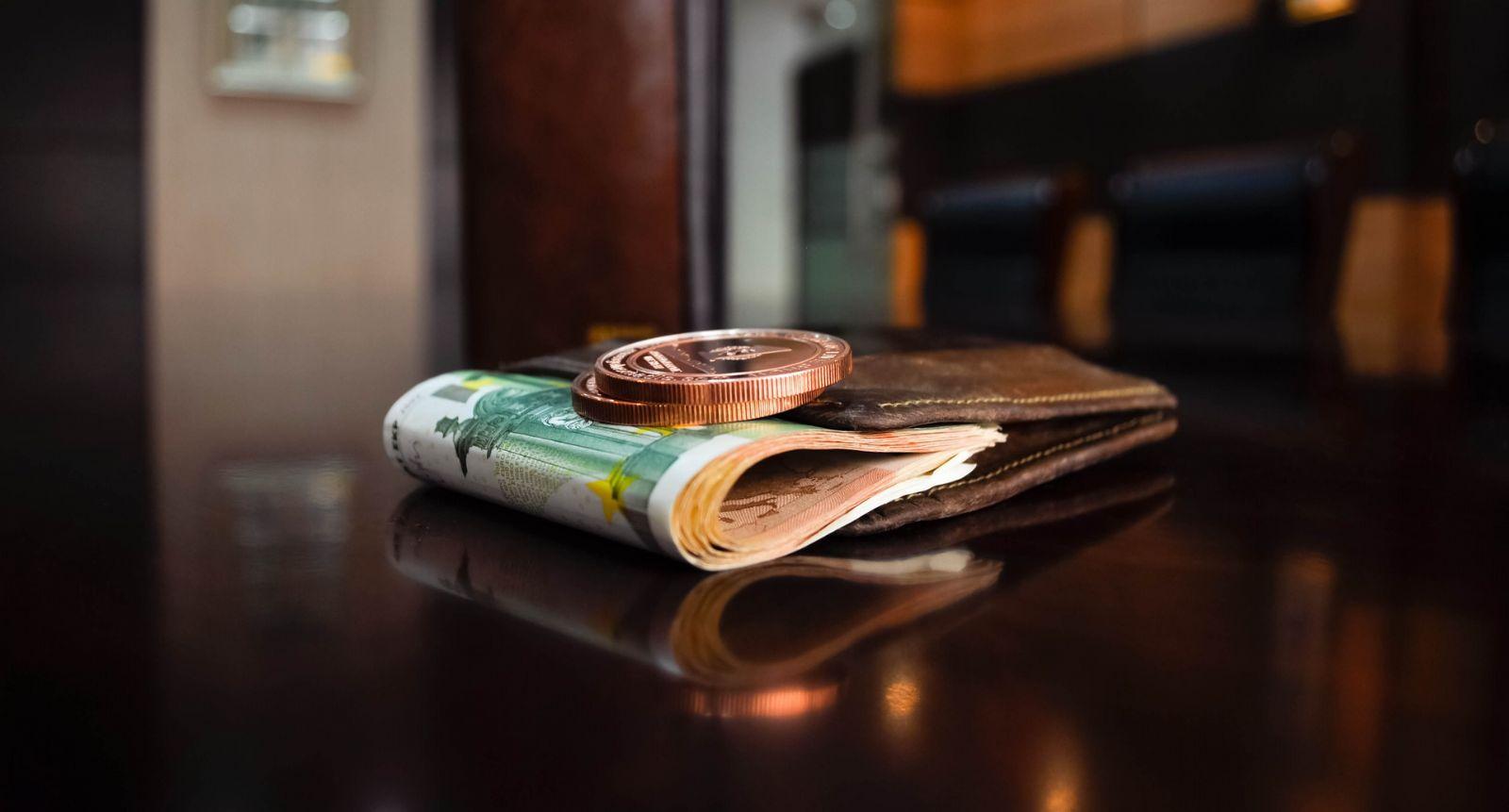 půjčky ihned bez registru que
