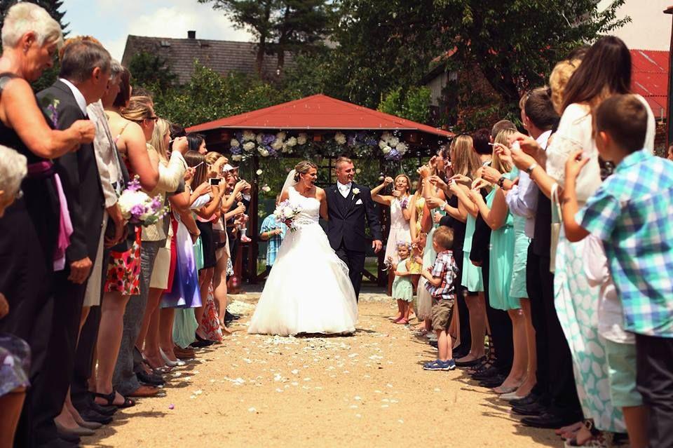 Kdo Vam Zajisti Svatebni Hostinu V Plzni Blog Plzen