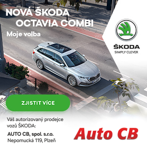 Launch Octavia auto cb