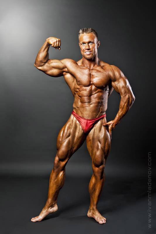 steroidy a ich nasledky