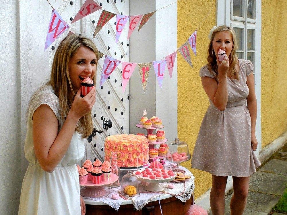 oslava narozenin tipy 5 tipů, jak si užít narozeninovou oslavu naplno   BLOG   Plzeň oslava narozenin tipy
