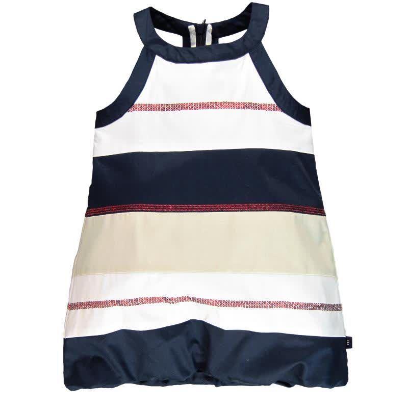 Kolekce dětského oblečení pro JARO LÉTO 2016 právě v prodeji ... 96b1106aca