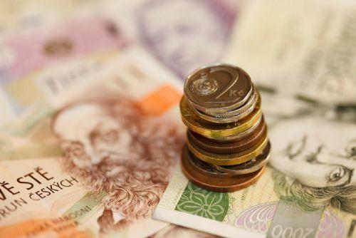 Nová půjčka do vyplaty bez registruje