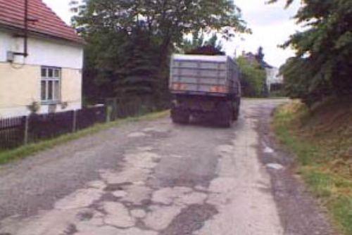 Archiv zpráv - říjen 2001 - Plzeň 7c6f7e8781