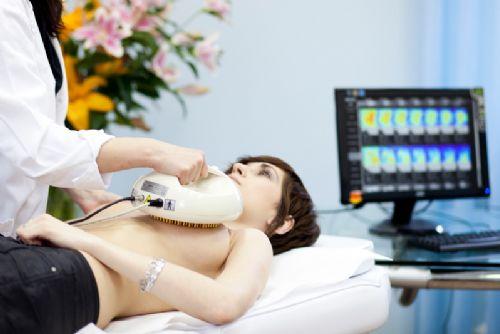 prostata massage augsburg